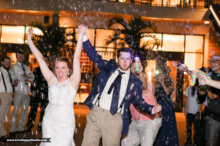 orlando-wedding-photography-videography-LiveHappyStudio.Com-49.jpg