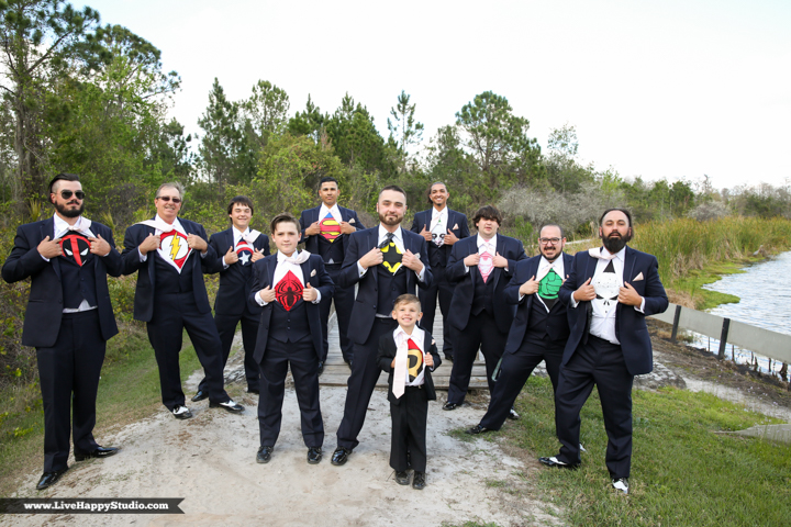 orlando-wedding-photography-videography-LiveHappyStudio.Com-6.jpg