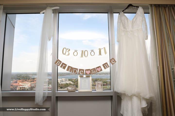 orlando-wedding-photography-dubsdread-www.livehappystudio.com-1.jpg