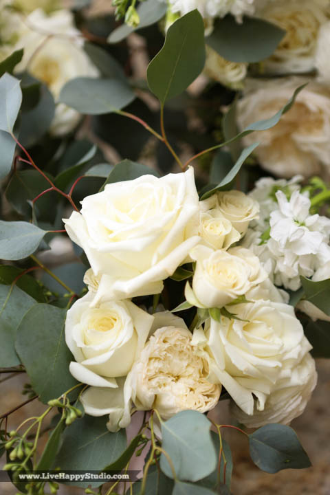 orlando-wedding-photography-dubsdread-www.livehappystudio.com-3.jpg