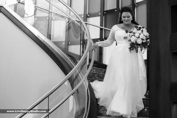 orlando-wedding-photography-dubsdread-www.livehappystudio.com-12.jpg
