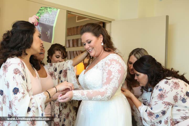 orlando-wedding-photography-dubsdread-www.livehappystudio.com-11.jpg