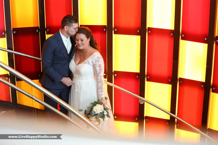 orlando-wedding-photography-dubsdread-www.livehappystudio.com-14.jpg