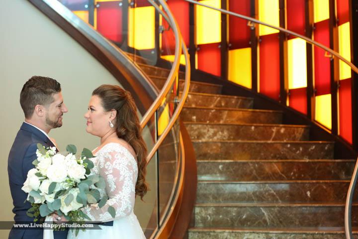 orlando-wedding-photography-dubsdread-www.livehappystudio.com-13.jpg