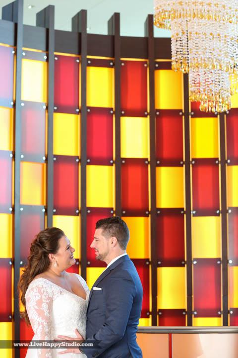 orlando-wedding-photography-dubsdread-www.livehappystudio.com-15.jpg