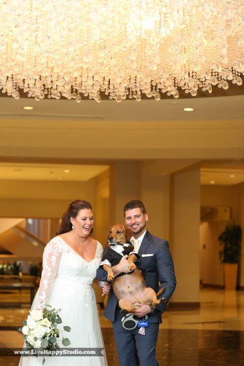 orlando-wedding-photography-dubsdread-www.livehappystudio.com-16.jpg