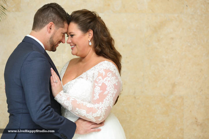 orlando-wedding-photography-dubsdread-www.livehappystudio.com-17.jpg