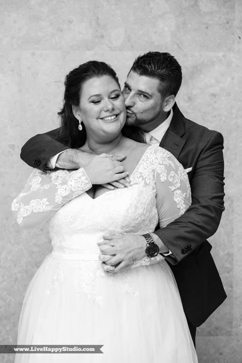 orlando-wedding-photography-dubsdread-www.livehappystudio.com-18.jpg