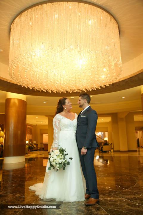 orlando-wedding-photography-dubsdread-www.livehappystudio.com-22.jpg