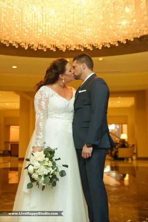 orlando-wedding-photography-dubsdread-www.livehappystudio.com-23.jpg