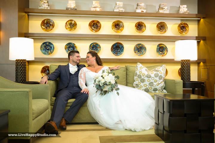 orlando-wedding-photography-dubsdread-www.livehappystudio.com-24.jpg