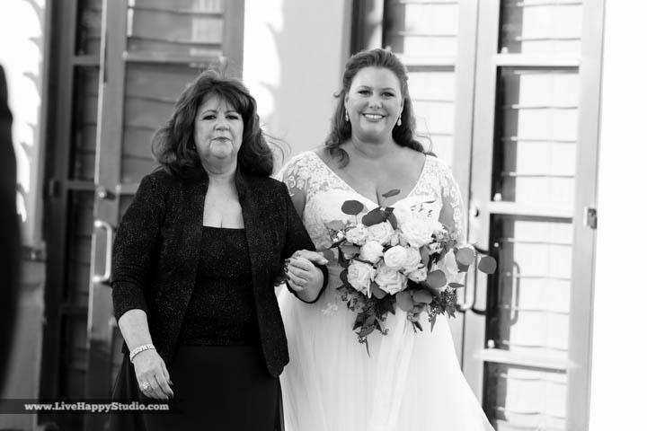 orlando-wedding-photography-dubsdread-www.livehappystudio.com-25.jpg