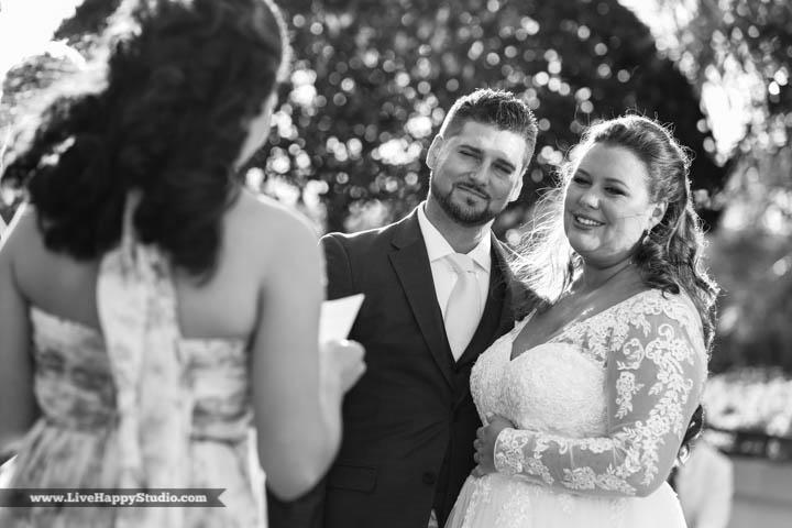 orlando-wedding-photography-dubsdread-www.livehappystudio.com-27.jpg