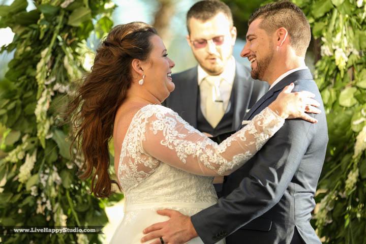 orlando-wedding-photography-dubsdread-www.livehappystudio.com-28.jpg