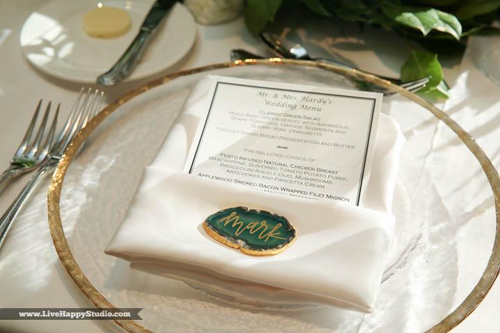 orlando-wedding-photography-dubsdread-www.livehappystudio.com-29.jpg