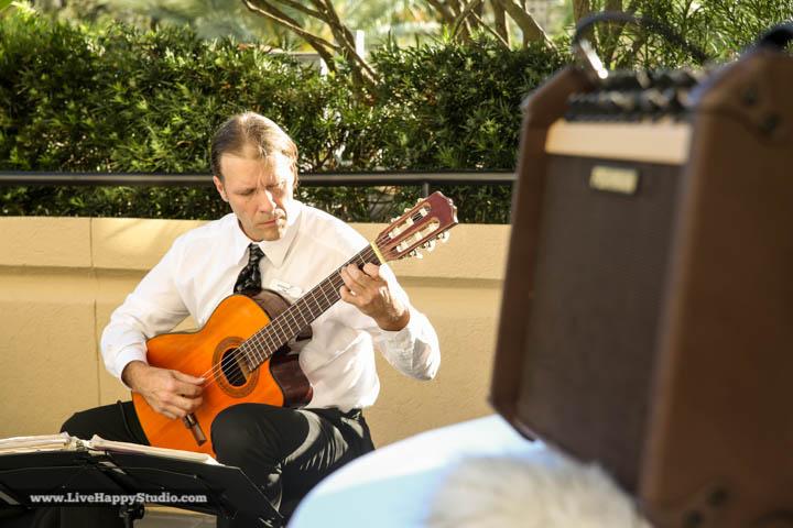 orlando-wedding-photography-dubsdread-www.livehappystudio.com-30.jpg