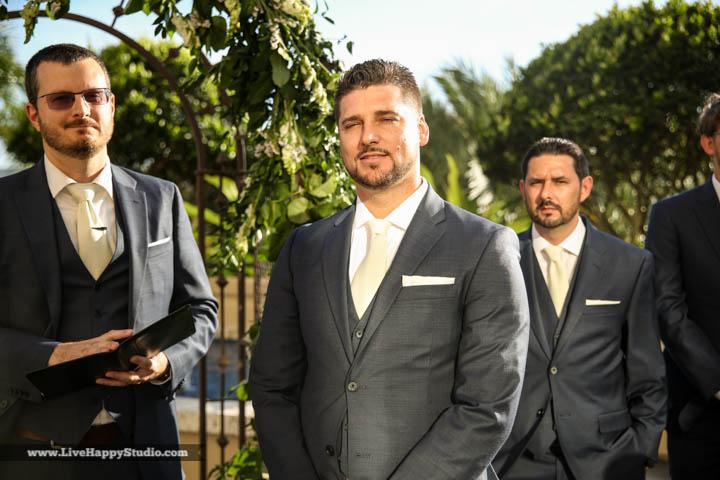 orlando-wedding-photography-dubsdread-www.livehappystudio.com-31.jpg
