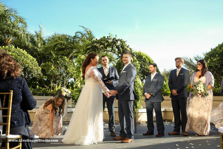 orlando-wedding-photography-dubsdread-www.livehappystudio.com-33.jpg