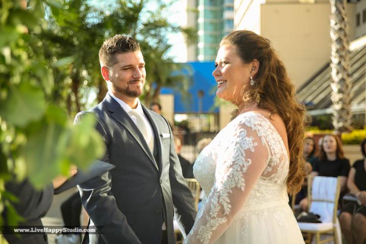 orlando-wedding-photography-dubsdread-www.livehappystudio.com-34.jpg