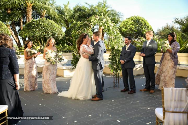 orlando-wedding-photography-dubsdread-www.livehappystudio.com-35.jpg