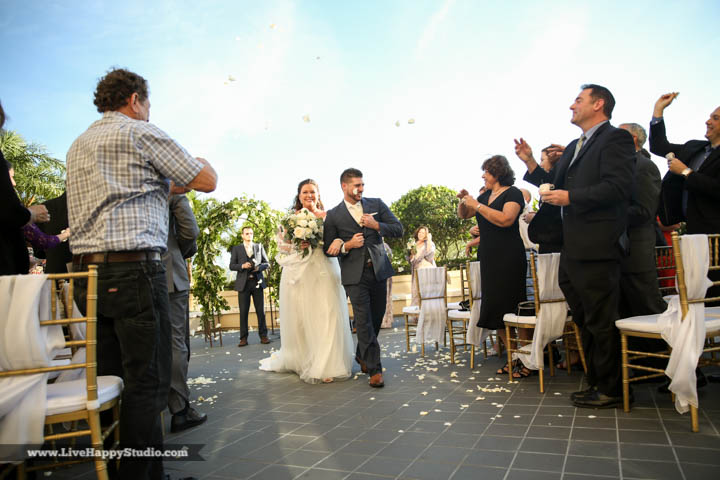 orlando-wedding-photography-dubsdread-www.livehappystudio.com-36.jpg