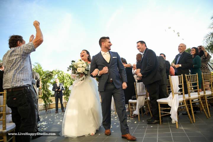 orlando-wedding-photography-dubsdread-www.livehappystudio.com-37.jpg