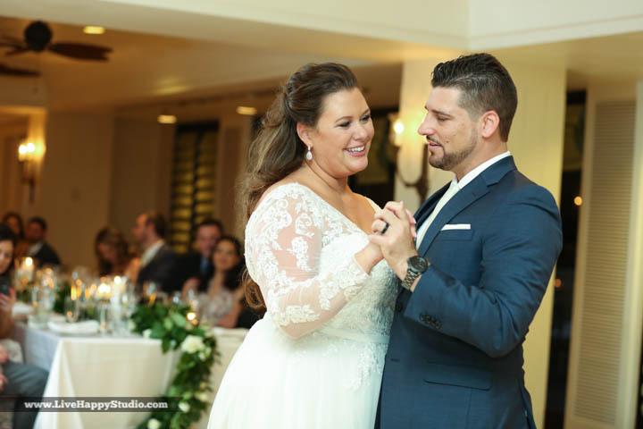 orlando-wedding-photography-dubsdread-www.livehappystudio.com-38.jpg
