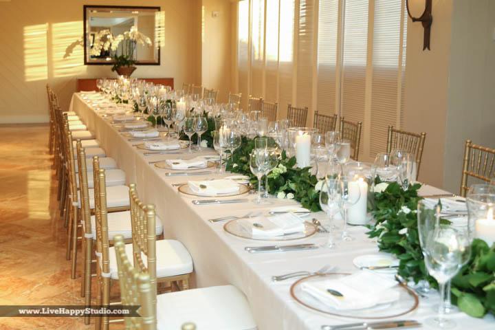 orlando-wedding-photography-dubsdread-www.livehappystudio.com-39.jpg