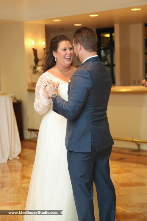 orlando-wedding-photography-dubsdread-www.livehappystudio.com-41.jpg