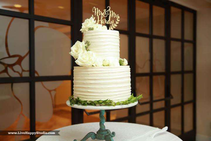 orlando-wedding-photography-dubsdread-www.livehappystudio.com-42.jpg
