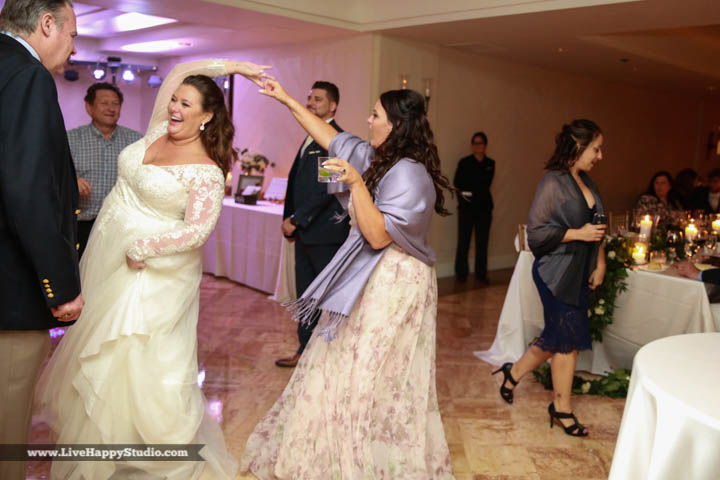 orlando-wedding-photography-dubsdread-www.livehappystudio.com-43.jpg
