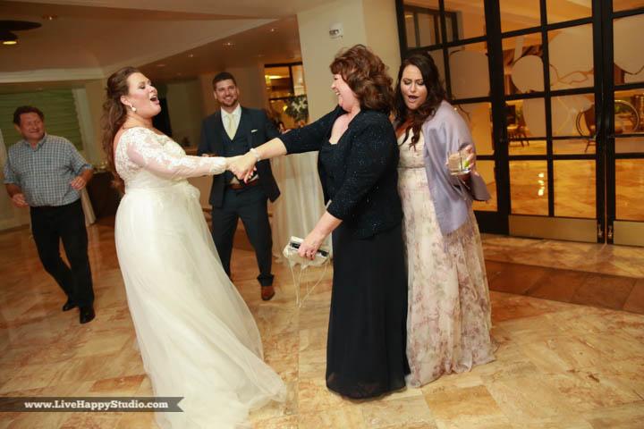 orlando-wedding-photography-dubsdread-www.livehappystudio.com-45.jpg