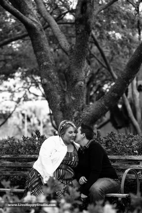 orlando-engagement-wedding-photography-universal-www.livehappystudio.com-1.jpg