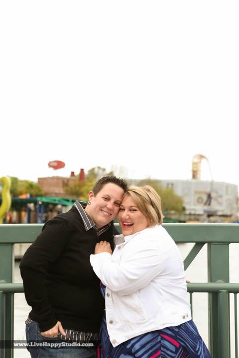 orlando-engagement-wedding-photography-universal-www.livehappystudio.com-6.jpg
