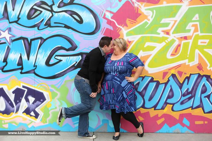orlando-engagement-wedding-photography-universal-www.livehappystudio.com-10.jpg