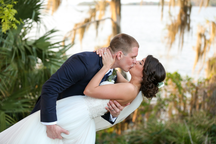 orlando-wedding-photography-videography-LiveHappyStudio.Com-28.jpg