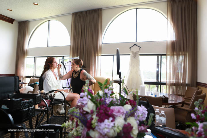 orlando-wedding-photography-www.livehappystudio.com-mission-inn-resort-4.jpg
