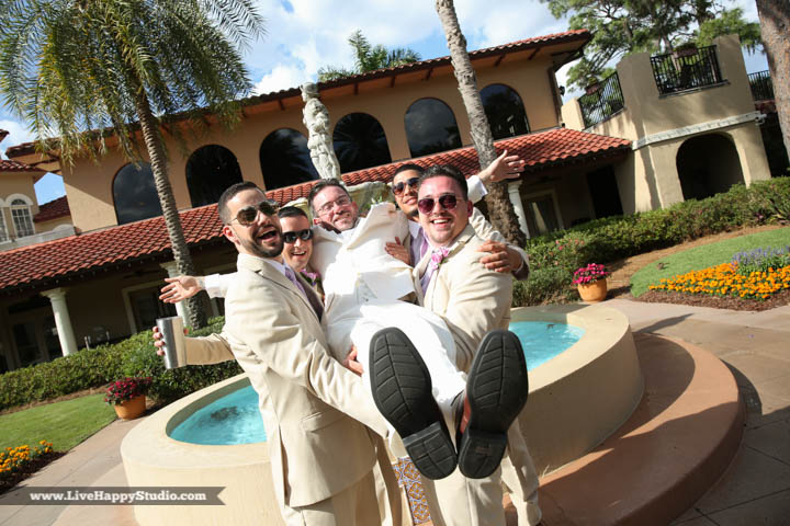 orlando-wedding-photography-www.livehappystudio.com-mission-inn-resort-5.jpg