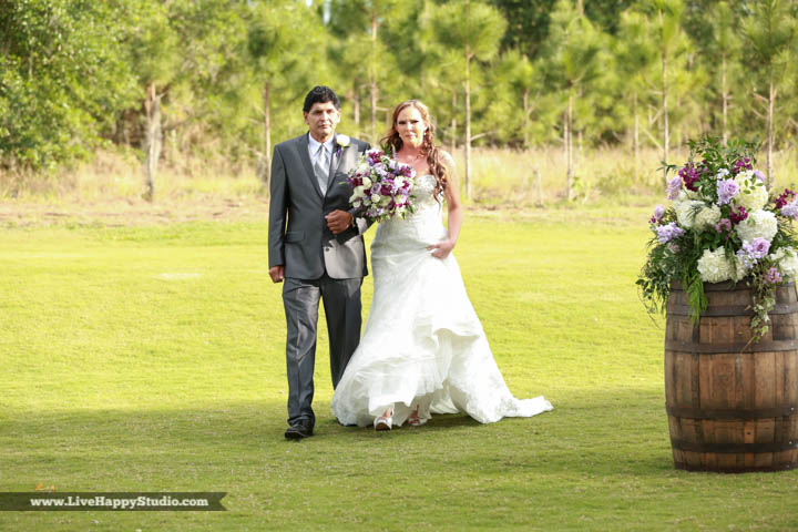 orlando-wedding-photography-www.livehappystudio.com-mission-inn-resort-6.jpg