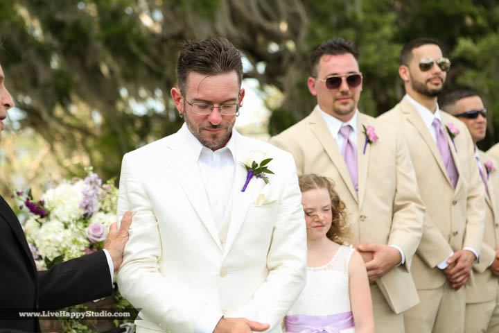 orlando-wedding-photography-www.livehappystudio.com-mission-inn-resort-14.jpg
