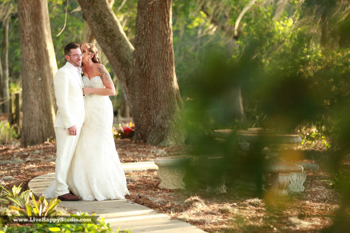 orlando-wedding-photography-www.livehappystudio.com-mission-inn-resort-16.jpg