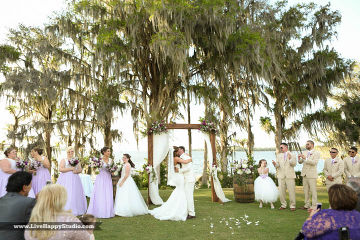 orlando-wedding-photography-www.livehappystudio.com-mission-inn-resort-21.jpg