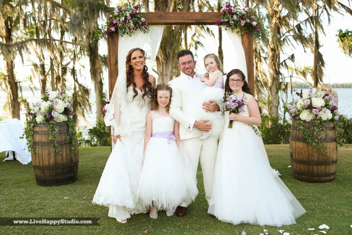orlando-wedding-photography-www.livehappystudio.com-mission-inn-resort-22.jpg