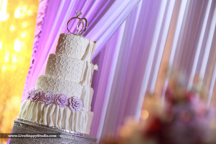 orlando-wedding-photography-www.livehappystudio.com-mission-inn-resort-24.jpg