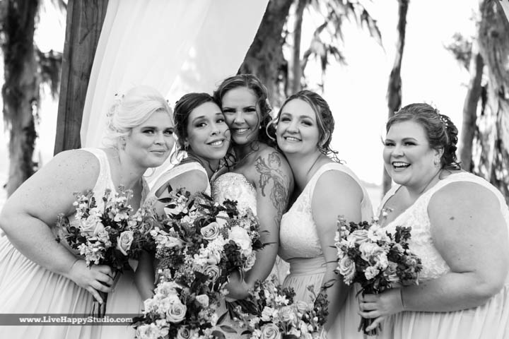 orlando-wedding-photography-www.livehappystudio.com-mission-inn-resort-26.jpg
