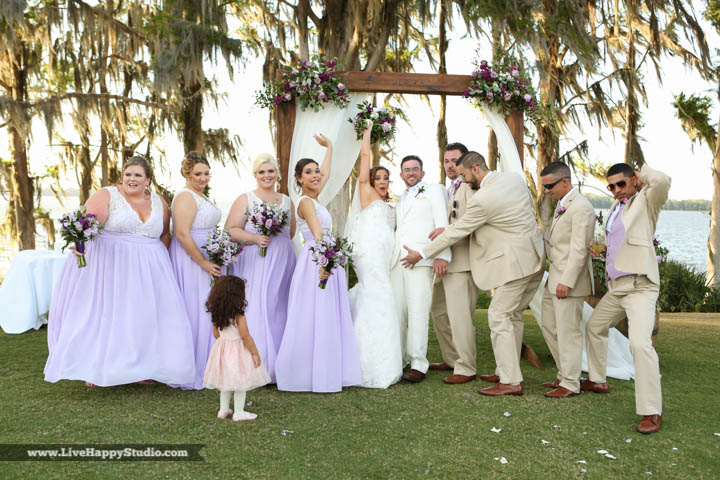 orlando-wedding-photography-www.livehappystudio.com-mission-inn-resort-25.jpg