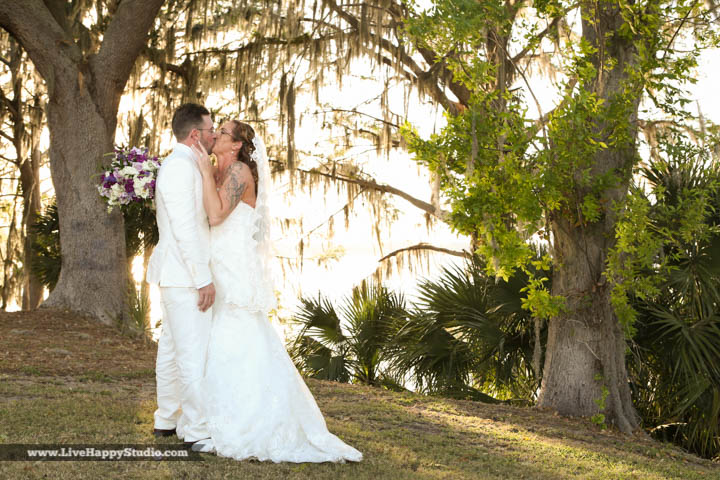 orlando-wedding-photography-www.livehappystudio.com-mission-inn-resort-27.jpg