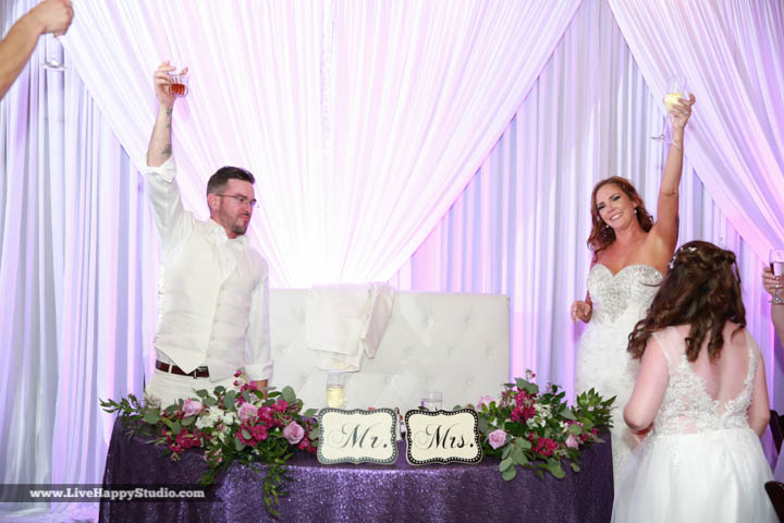 orlando-wedding-photography-www.livehappystudio.com-mission-inn-resort-29.jpg