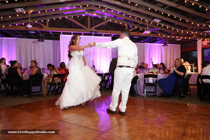 orlando-wedding-photography-www.livehappystudio.com-mission-inn-resort-30.jpg