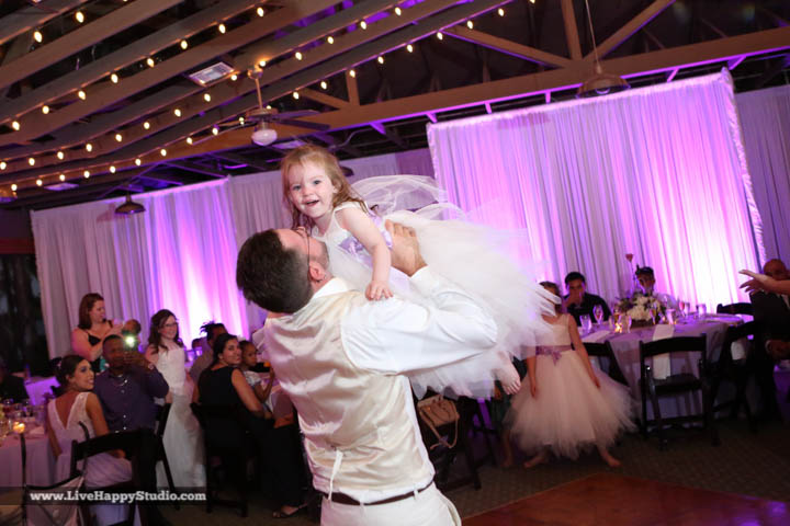 orlando-wedding-photography-www.livehappystudio.com-mission-inn-resort-31.jpg